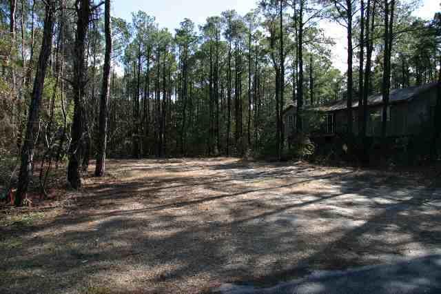 519 Copley Drive,Kill Devil Hills,NC 27948,Lots/land,Copley Drive,60084