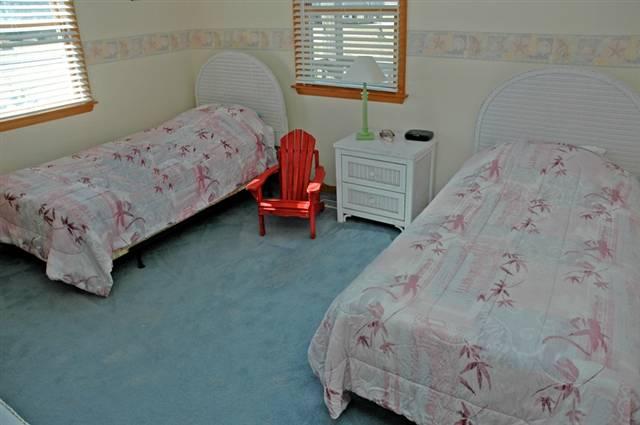 24249 South Shore Drive,Rodanthe,NC 27968,4 Bedrooms Bedrooms,2 BathroomsBathrooms,Residential,South Shore Drive,60168