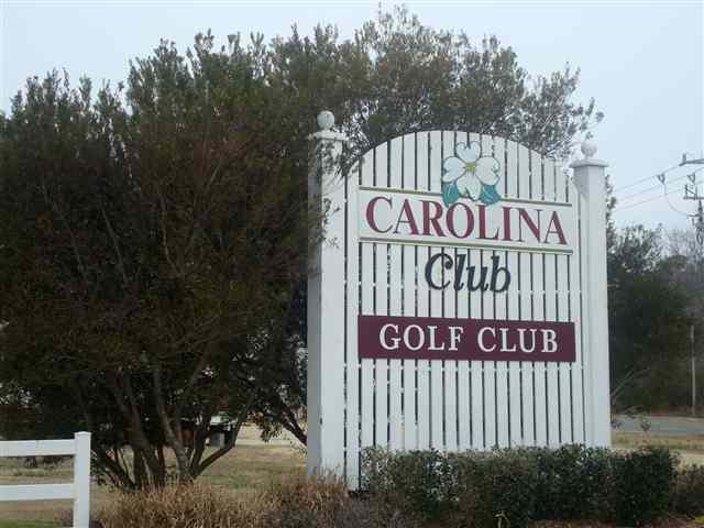 118 Charleston Drive,Grandy,NC 27939,Lots/land,Charleston Drive,60201