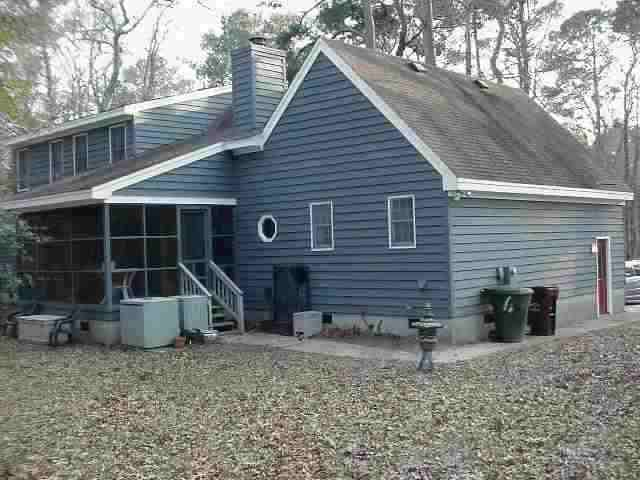 62 Trinitie Trail,Southern Shores,NC 27949,4 Bedrooms Bedrooms,2 BathroomsBathrooms,Residential,Trinitie Trail,60308