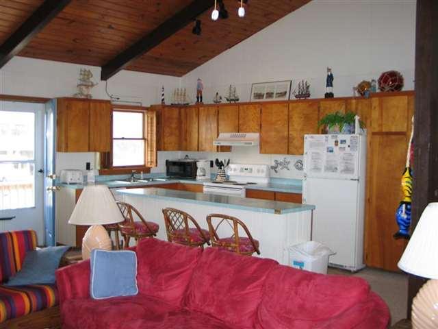 4606 Roanoke Way,Nags Head,NC 27959,4 Bedrooms Bedrooms,2 BathroomsBathrooms,Residential,Roanoke Way,60348