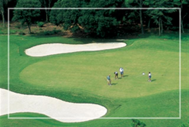 810 Hunt Club Drive,Corolla,NC 27927,Lots/land,Hunt Club Drive,60390