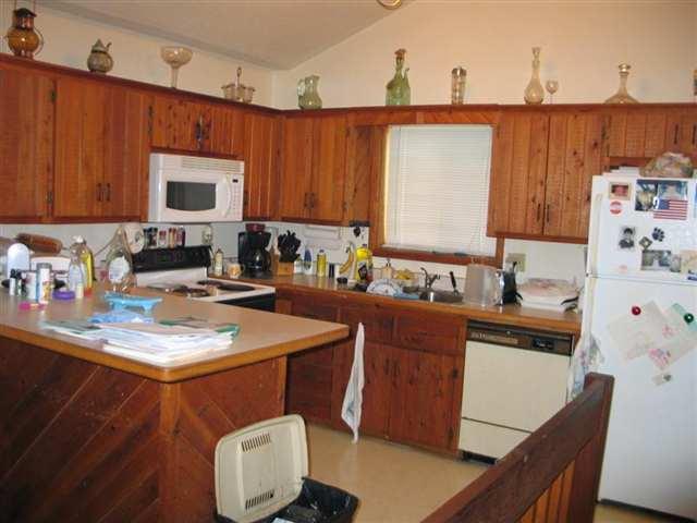 403 Canal Drive,Kill Devil Hills,NC 27948,2 Bedrooms Bedrooms,2 BathroomsBathrooms,Residential,Canal Drive,60408