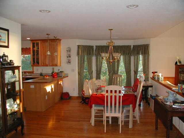 903 Cedar Drive,Kill Devil Hills,NC 27948,3 Bedrooms Bedrooms,2 BathroomsBathrooms,Residential,Cedar Drive,60415