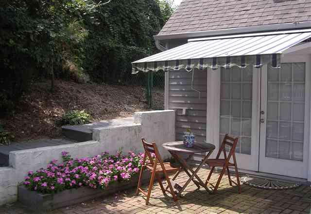 1158 Duck Road,Duck,NC 27949,5 Bedrooms Bedrooms,5 BathroomsBathrooms,Residential,Duck Road,60429