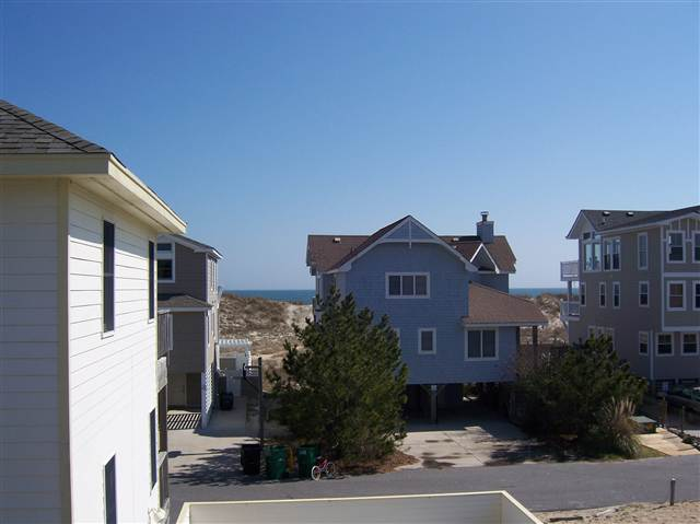 728 Spinnaker Arch,Corolla,NC 27927,5 Bedrooms Bedrooms,3 BathroomsBathrooms,Residential,Spinnaker Arch,60432