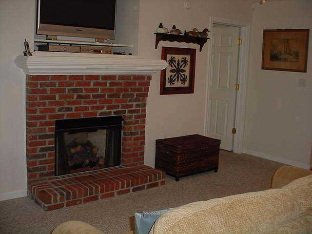 203 *Not Available,Camden,NC 27921,3 Bedrooms Bedrooms,2 BathroomsBathrooms,Residential,*Not Available,60468