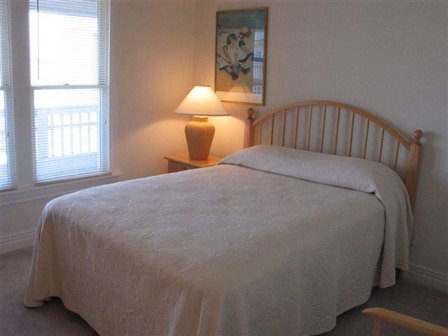 1334 Ballast Point Drive,Manteo,NC 27954,3 Bedrooms Bedrooms,2 BathroomsBathrooms,Residential,Ballast Point Drive,60526