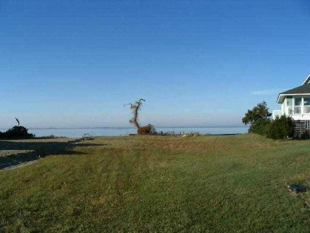 105 Queen Mary Court,Kill Devil Hills,NC 27948,Lots/land,Queen Mary Court,60893