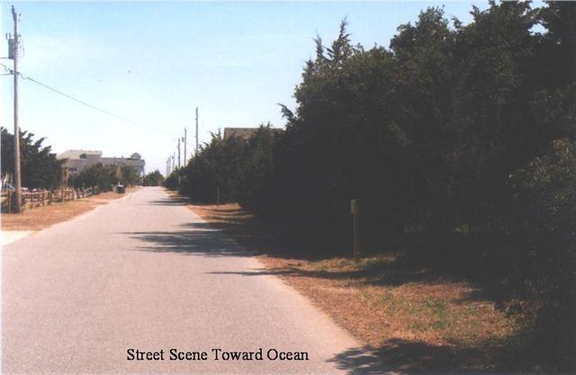27209 Ocean Spray Road,Salvo,NC 27972,Lots/land,Ocean Spray Road,61070