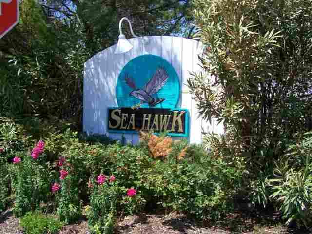 121 Sea Hawk Drive,Duck,NC 27949,Lots/land,Sea Hawk Drive,61076
