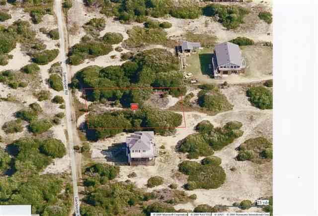 2317 Sandpiper Road,Corolla,NC 27927,Lots/land,Sandpiper Road,61226