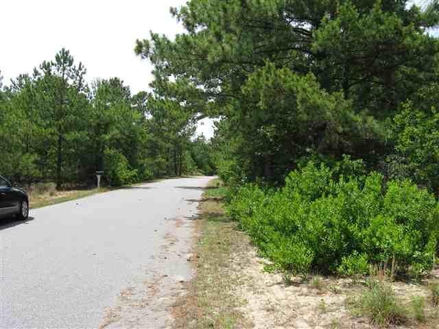 226 Hillcrest Drive,Southern Shores,NC 27949,Lots/land,Hillcrest Drive,61747