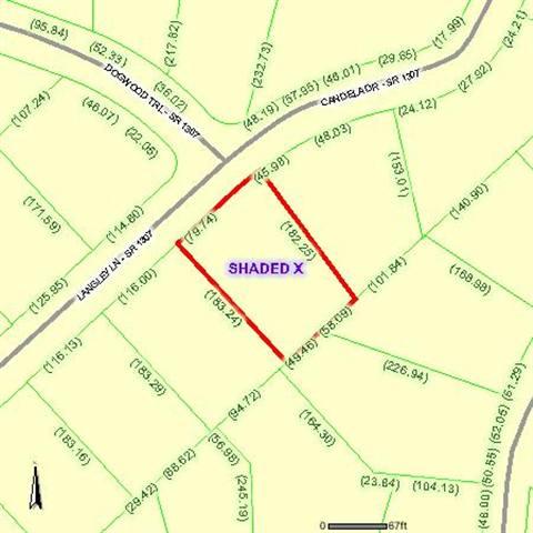 144 Langley Lane,Manteo,NC 27954,Lots/land,Langley Lane,61862