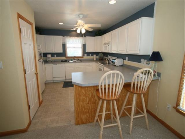 5311 Chippers Court,Nags Head,NC 27959,5 Bedrooms Bedrooms,4 BathroomsBathrooms,Residential,Chippers Court,62001