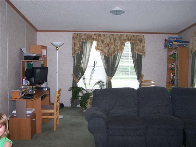 222 East Ridge Road,Moyock,NC 27958,3 Bedrooms Bedrooms,2 BathroomsBathrooms,Residential,East Ridge Road,62015