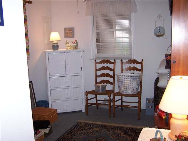 1507 Princess Anne Drive,Kill Devil Hills,NC 27948,3 Bedrooms Bedrooms,2 BathroomsBathrooms,Residential,Princess Anne Drive,62019