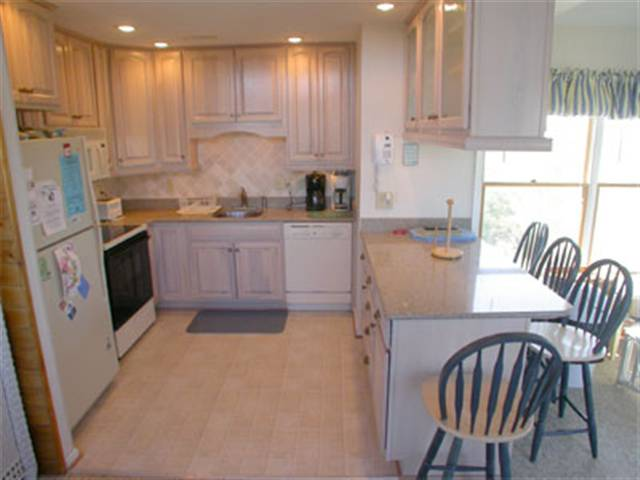 1123 Payson Street,Corolla,NC 27927,6 Bedrooms Bedrooms,4 BathroomsBathrooms,Residential,Payson Street,62027