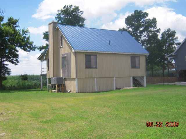 6630 Piney Woods Road,Fairfield,NC 27826,3 Bedrooms Bedrooms,3 BathroomsBathrooms,Residential,Piney Woods Road,62038