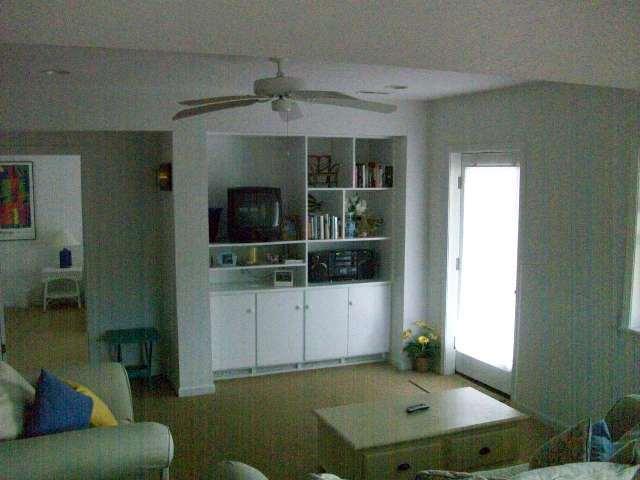 752 Lakeshore Court,Corolla,NC 27927,5 Bedrooms Bedrooms,3 BathroomsBathrooms,Residential,Lakeshore Court,62090