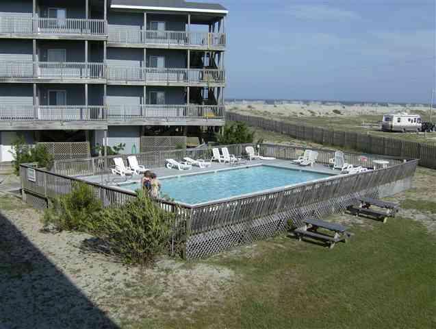 24250-11A Resort Rodanthe Drive,Rodanthe,NC 27968,2 Bedrooms Bedrooms,2 BathroomsBathrooms,Residential,Resort Rodanthe Drive,62111