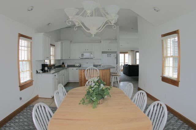 3517 Virginia Dare Trail,Nags Head,NC 27959,8 Bedrooms Bedrooms,8 BathroomsBathrooms,Residential,Virginia Dare Trail,62124