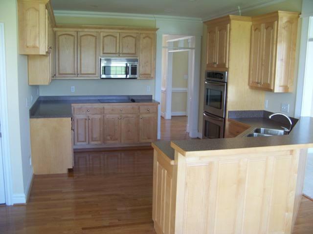 117 Mariners Way,Moyock,NC 27958,4 Bedrooms Bedrooms,3 BathroomsBathrooms,Residential,Mariners Way,62139