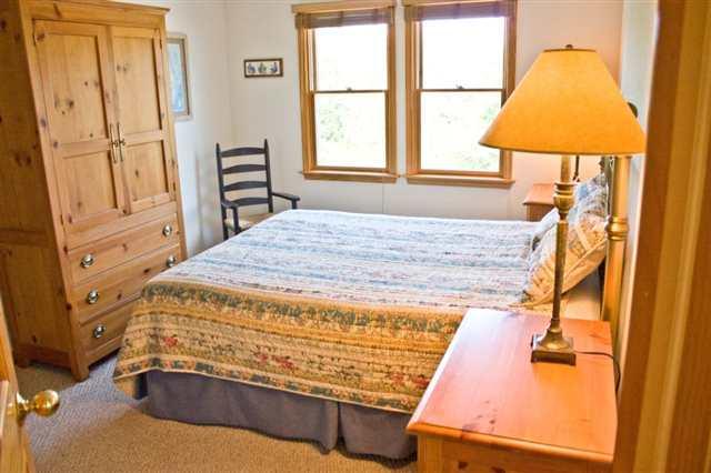 508 Oak View Court,Corolla,NC 27927,3 Bedrooms Bedrooms,2 BathroomsBathrooms,Residential,Oak View Court,62170