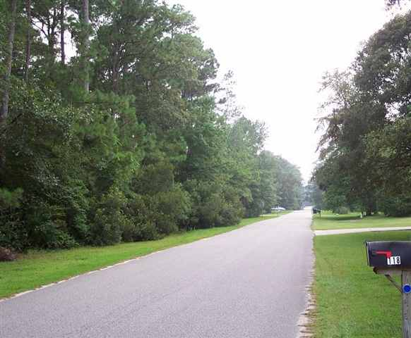 118 Dogwood Trail,Manteo,NC 27954,3 Bedrooms Bedrooms,2 BathroomsBathrooms,Residential,Dogwood Trail,62188