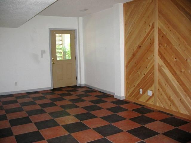 1105 Fox Street,Kill Devil Hills,NC 27948,2 Bedrooms Bedrooms,2 BathroomsBathrooms,Residential,Fox Street,62193