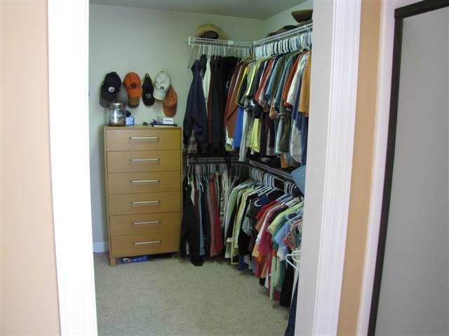 126 Pinewood Acres Drive,Powells Point,NC 27966,4 Bedrooms Bedrooms,3 BathroomsBathrooms,Residential,Pinewood Acres Drive,62205
