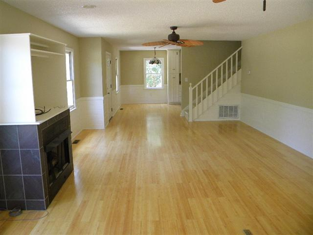 713 First Street,Kill Devil Hills,NC 27948,4 Bedrooms Bedrooms,3 BathroomsBathrooms,Residential,First Street,62218
