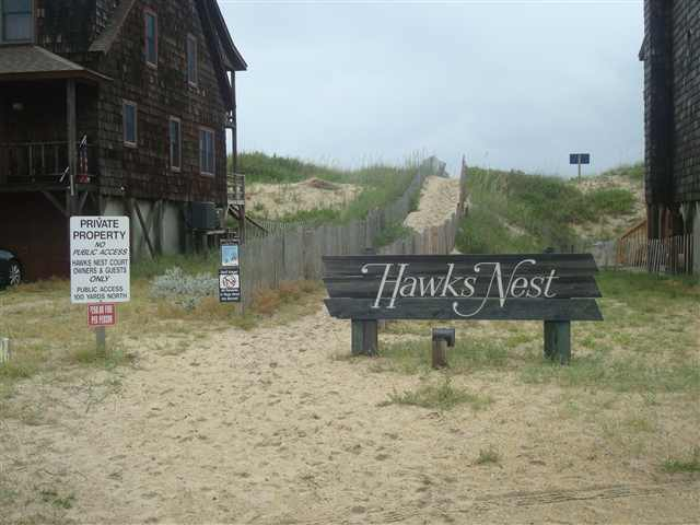 109 West Hawks Nest Court,Nags Head,NC 27959,3 Bedrooms Bedrooms,2 BathroomsBathrooms,Residential,West Hawks Nest Court,62233