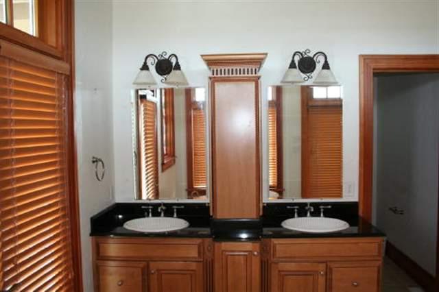 664 Loblolly Court,Corolla,NC 27927,6 Bedrooms Bedrooms,4 BathroomsBathrooms,Residential,Loblolly Court,62242