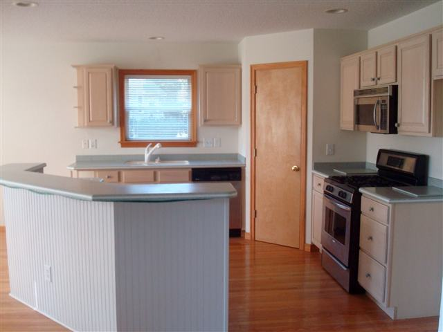 4271 Worthington Lane,Kitty Hawk,NC 27949,3 Bedrooms Bedrooms,2 BathroomsBathrooms,Residential,Worthington Lane,62249