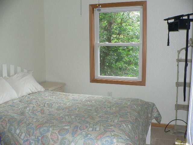 52166 Piney Ridge Road,Frisco,NC 27936,3 Bedrooms Bedrooms,2 BathroomsBathrooms,Residential,Piney Ridge Road,62266