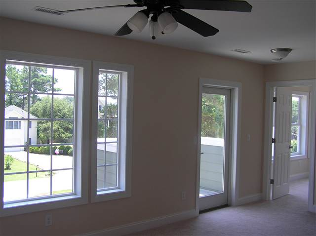 160 Watersedge Drive,Kill Devil Hills,NC 27948,3 Bedrooms Bedrooms,3 BathroomsBathrooms,Residential,Watersedge Drive,62275