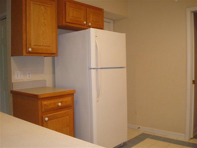5217 Poplar Court,Kitty Hawk,NC 27949,3 Bedrooms Bedrooms,2 BathroomsBathrooms,Residential,Poplar Court,62302