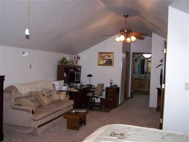 170 HWY 343,Camden,NC 27921,4 Bedrooms Bedrooms,3 BathroomsBathrooms,Residential,HWY 343,62305