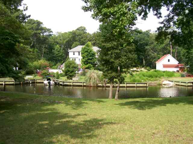 141 Beech Tree Trail,Southern Shores,NC 27949,3 Bedrooms Bedrooms,2 BathroomsBathrooms,Residential,Beech Tree Trail,62332