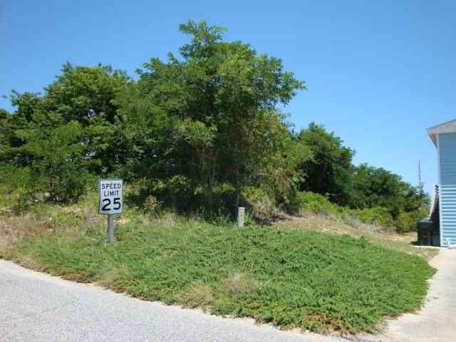 4317 Barracuda Drive,Nags Head,NC 27959,Lots/land,Barracuda Drive,62408
