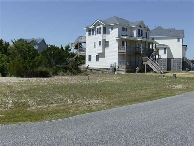 41581 Starboard Drive,Avon,NC 27915,Lots/land,Starboard Drive,62502