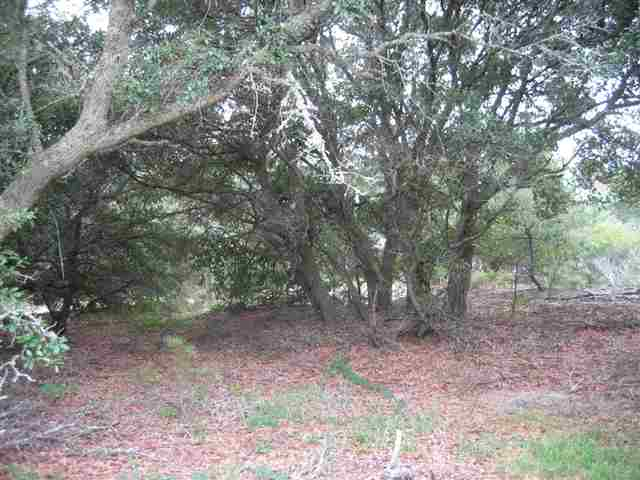 2166 Teal Road,Corolla,NC 27927,Lots/land,Teal Road,63062