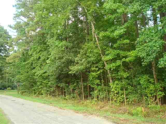 125 Glen Drive,Shiloh,NC 27974,Lots/land,Glen Drive,63083
