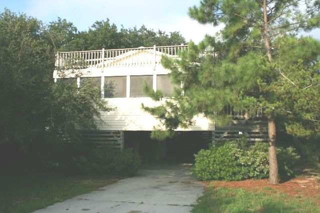 1804 Apache Street,Kill Devil Hills,NC 27948,2 Bedrooms Bedrooms,1 BathroomBathrooms,Residential,Apache Street,63095