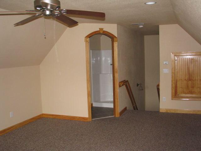 156 Lucinda Lane,Powells Point,NC 27966,2 Bedrooms Bedrooms,3 BathroomsBathrooms,Residential,Lucinda Lane,63105