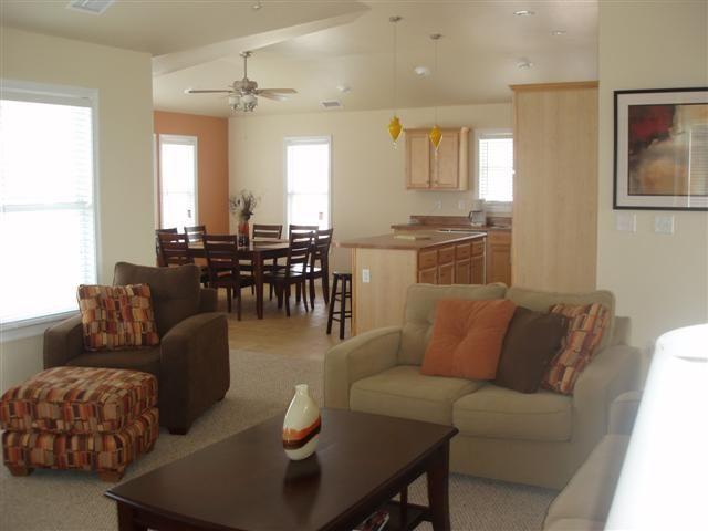 1718 Virginia Dare Trail,Kill Devil Hills,NC 27948,4 Bedrooms Bedrooms,4 BathroomsBathrooms,Residential,Virginia Dare Trail,63144