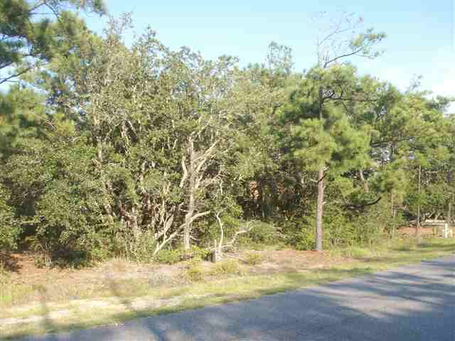 3329 Linda Lane,Nags Head,NC 27958,Lots/land,Linda Lane,63155