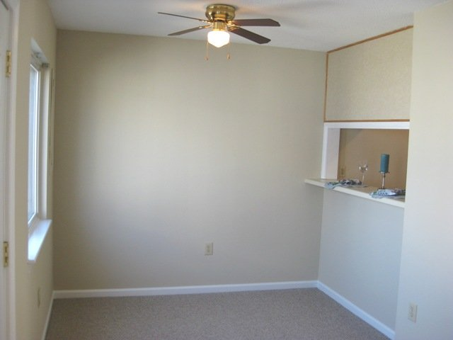 1206-2 Wrightsville Boulevard,Kill Devil Hills,NC 27948,2 Bedrooms Bedrooms,1 BathroomBathrooms,Residential,Wrightsville Boulevard,63216