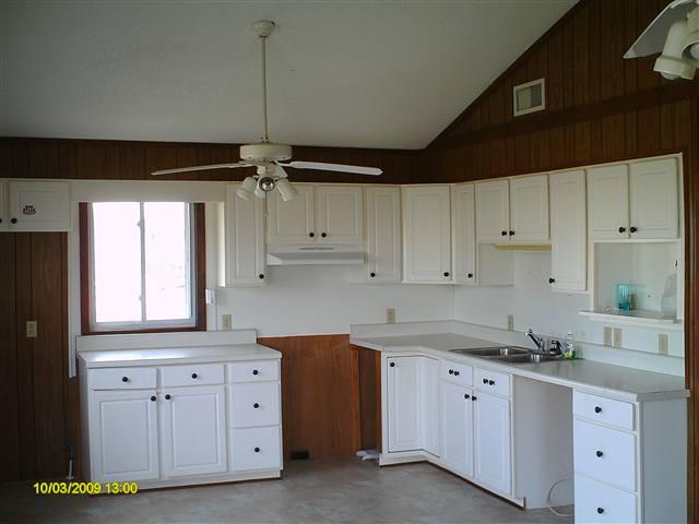 24246 Atlantic Drive,Rodanthe,NC 27968,4 Bedrooms Bedrooms,2 BathroomsBathrooms,Residential,Atlantic Drive,63509